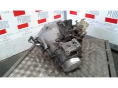 DIPÒSIT NETEJA RENAULT CLIO II FASE I (B-CBO) 1.9 Diesel