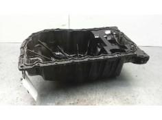 DIPÒSIT NETEJA PEUGEOT BOXER COMBI (RS2850)(270-310)(-02) Estándar 1400 D