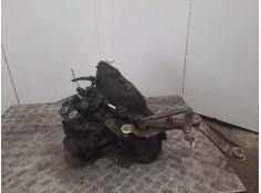 CAPOT PEUGEOT 307 BREAK -...
