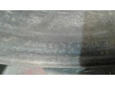 RETROVISOR DRET MG ROVER SERIE (R-RF) 1.6 16V CAT