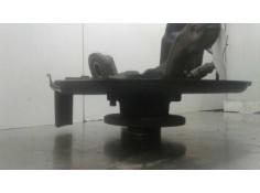 RETROVISOR ESQUERRE HYUNDAI LANTRA J1 1 8 16V CAT