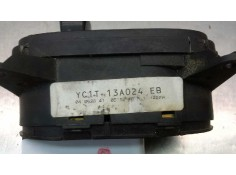 RETROVISOR ESQUERRE MAZDA 2 BERLINA (DY) 1.6 CAT