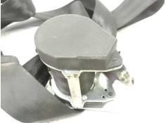 PORTA POSTERIOR ESQUERRA RENAULT ESPACE IV (JK0) 2.2 dCi Turbodiesel