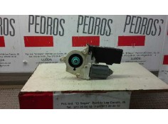 RETROVISOR DRET FORD KA (CCQ) 1.3 CAT