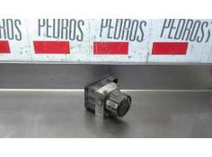 RETROVISOR DRET MG ROVER SERIE 400 (RT) 2.0 Turbodiesel
