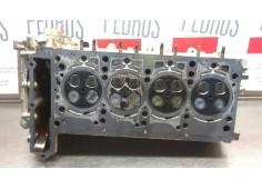 RETROVISOR DRET RENAULT RAPID-EXPRESS (F40) 1.4 Transporter KAT (F407-V)