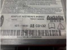 RETROVISOR DRET BMW SERIE 3 COUPE (E36) 2.5 24V