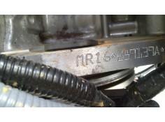 RETROVISOR DRET CITROEN XANTIA BREAK 1.9 Turbodiesel