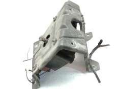 RETROVISOR ESQUERRE CITROEN XANTIA BREAK 1.9 Turbodiesel