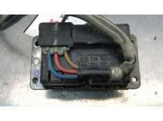 RETROVISOR DRET PEUGEOT 605 2.1 Turbodiesel