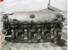 RETROVISOR ESQUERRE MG ROVER SERIE 400 (RT) 2.0 Turbodiesel
