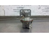 MOTOR COMPLETO NISSAN ALMERA (N16-E) 1.5 dCi Turbodiesel CAT