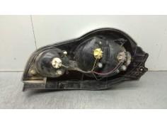 RETROVISOR DRET RENAULT CLIO II FASE I (B-CBO) 1.2