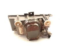 RETROVISOR DRET FIAT BRAVO (182) 1.4 12V S