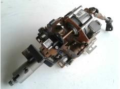 CAJA CAMBIOS RENAULT 5 (B-C40) 1.4