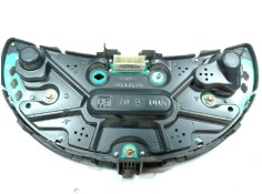 RETROVISOR DRET AUDI 80-90 (893) 2.3 20V CAT (7A)