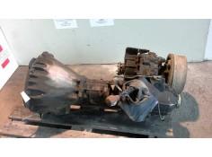 RETROVISOR ESQUERRE RENAULT MEGANE I CLASSIC (LA0) 1.9 dTi Diesel CAT