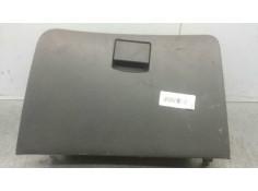 RETROVISOR DRET SEAT CORDOBA BERLINA (6K2) CLX