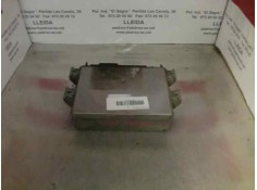 RETROVISOR DRET FORD ESCORT BERL -TURN -CAB -EXPRESS 1.1