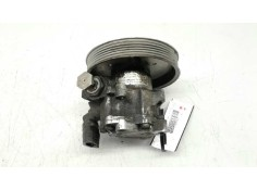 ALÇAVIDRES DAVANTER DRET MERCEDES CLASE CLK (W208) COUPE 230 Compressor (208.347)