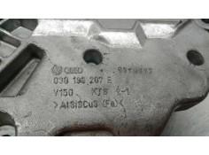 RETROVISOR DRET VOLKSWAGEN GOLF III BERLINA (1H1) CL