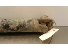 RETROVISOR DRET HYUNDAI ACCENT (LC) 1.5 CAT