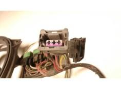 CAJA CAMBIOS RENAULT CLIO II FASE II (B-CB0) 1.2
