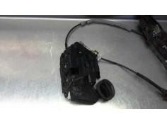 RETROVISOR DRET MG ROVER SERIE 200 (RF) 200 Vi (3-ptas.)