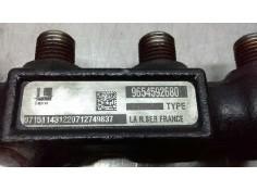RETROVISOR ESQUERRE MG ROVER SERIE 400 (RT) 420 SDi (5-ptas.)