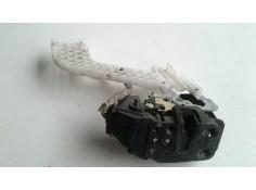 RETROVISOR DRET OPEL MONTEREY 3.1 Turbodiesel