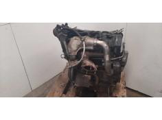 RETROVISOR ESQUERRE RENAULT MEGANE I COACH-COUPE (DA0) 1.9 dTi Diesel CAT