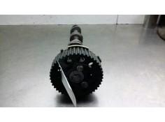 RETROVISOR DRET NISSAN ALMERA (N15) 2.0 Diesel