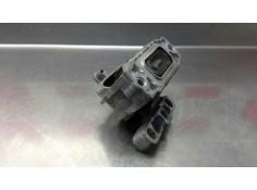 RETROVISOR DRET NISSAN PRIMERA BERL -FAMILIAR (P10-W10) 2.0 Diesel