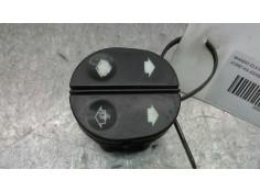 RETROVISOR DRET HYUNDAI COUPE (RD) 1.6 FX XPLOD