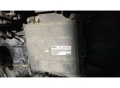 RETROVISOR ESQUERRE BMW SERIE 3 COMPACTO (E36) 318ti SE