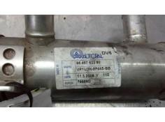 RETROVISOR DRET FIAT BRAVA (182) TD 75 SX
