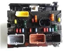 CAJA CAMBIOS RENAULT MEGANE II CLASSIC BERLINA 1.9 dCi Diesel