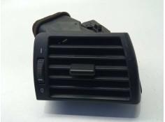 RETROVISOR DRET HYUNDAI COUPE (J2) 2.0 FX Coupe