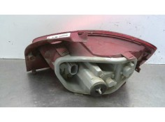 CAJA CAMBIOS CHRYSLER VOYAGER (ES) 2.5 Turbodiesel