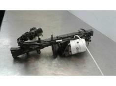 RETROVISOR DERECHO RENAULT CLIO I FASE I-II (B-C57) 1.9 Diesel