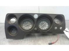 RETROVISOR IZQUIERDO PEUGEOT 605 2.1 Turbodiesel