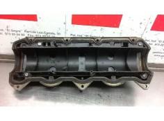 RETROVISOR ESQUERRE RENAULT MASTER II PHASE 2 CAJA CERRADA 2.5 Diesel