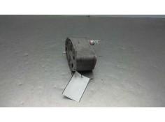 RETROVISOR ESQUERRE OPEL MOVANO (2004 -) 2.5 CDTI CAT (G9U-754 - LZM)