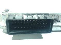 RETROVISOR DRET CHRYSLER NEON (PL) 1.6 LX