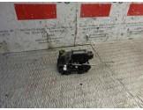 MOTOR COMPLET RENAULT MODUS Confort Dynamique