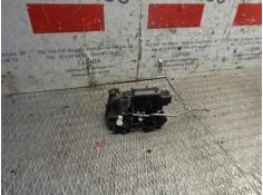 MOTOR COMPLET RENAULT MODUS...