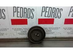 RETROVISOR DRET FIAT MAREA BERLINA (185) 1.9 Turbodiesel