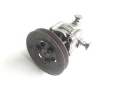 RETROVISOR ESQUERRE FIAT MAREA BERLINA (185) 1.9 Turbodiesel