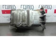 RETROVISOR DRET RENAULT MEGANE I COUPE FASE 2 (DA ) 1.9 dTi Diesel CAT