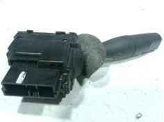 RETROVISOR ESQUERRE CITROEN ZX 1.9 Turbodiesel